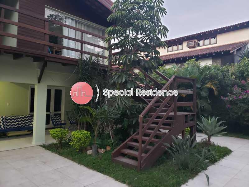 IMG-20210317-WA0224 - Casa em Condomínio 7 quartos à venda Barra da Tijuca, Rio de Janeiro - R$ 3.700.000 - 600248 - 19