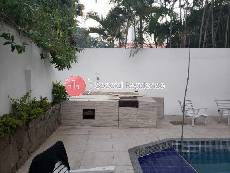 IMG-20210317-WA0226 - Casa em Condomínio 7 quartos à venda Barra da Tijuca, Rio de Janeiro - R$ 3.700.000 - 600248 - 22