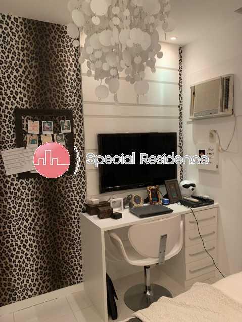 IMG-20190814-WA0074 - Apartamento 2 quartos à venda Recreio dos Bandeirantes, Rio de Janeiro - R$ 525.000 - 201405 - 10