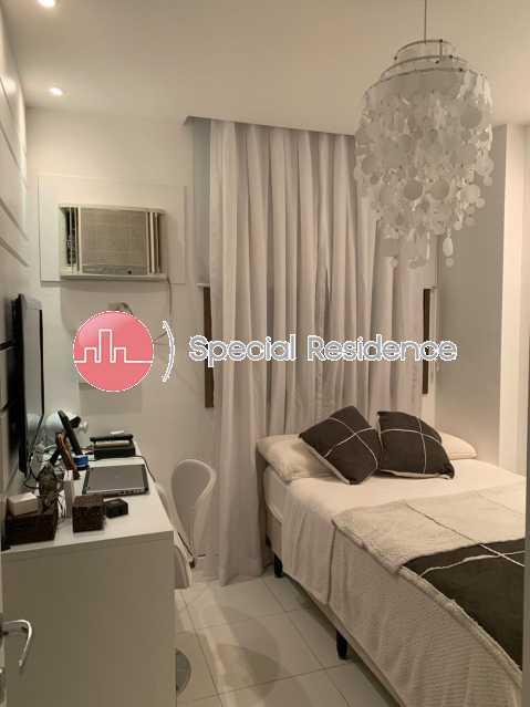 IMG-20190814-WA0075 - Apartamento 2 quartos à venda Recreio dos Bandeirantes, Rio de Janeiro - R$ 525.000 - 201405 - 11