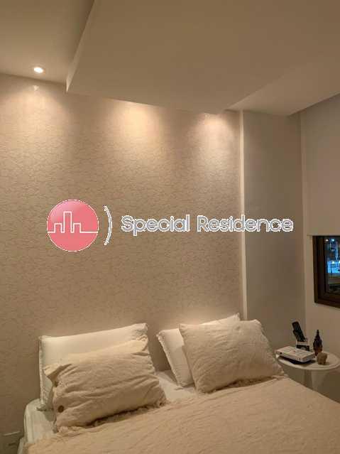 IMG-20190814-WA0076 - Apartamento 2 quartos à venda Recreio dos Bandeirantes, Rio de Janeiro - R$ 525.000 - 201405 - 12