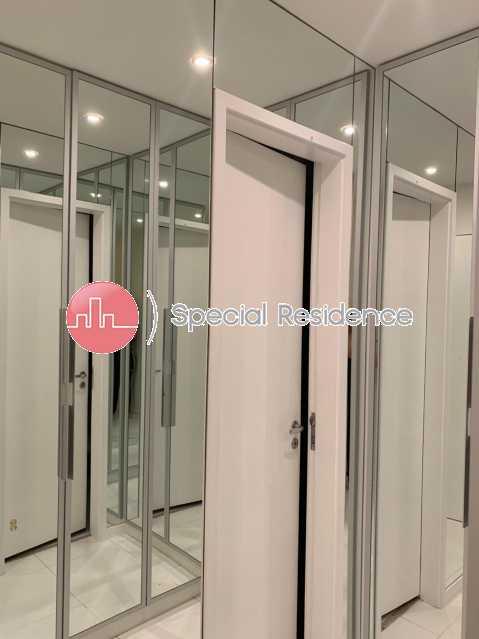 IMG-20190814-WA0077 - Apartamento 2 quartos à venda Recreio dos Bandeirantes, Rio de Janeiro - R$ 525.000 - 201405 - 13