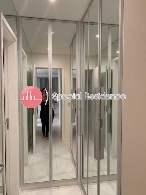 IMG-20190814-WA0078 - Apartamento 2 quartos à venda Recreio dos Bandeirantes, Rio de Janeiro - R$ 525.000 - 201405 - 15