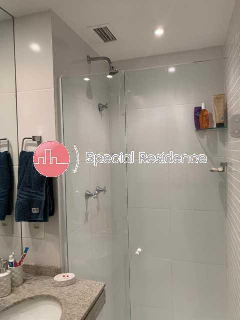 IMG-20190814-WA0080 - Apartamento 2 quartos à venda Recreio dos Bandeirantes, Rio de Janeiro - R$ 525.000 - 201405 - 16