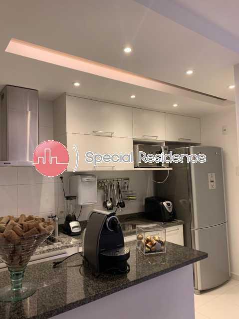 IMG-20190814-WA0084 - Apartamento 2 quartos à venda Recreio dos Bandeirantes, Rio de Janeiro - R$ 525.000 - 201405 - 17
