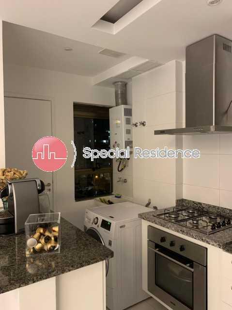 IMG-20190814-WA0085 - Apartamento 2 quartos à venda Recreio dos Bandeirantes, Rio de Janeiro - R$ 525.000 - 201405 - 18