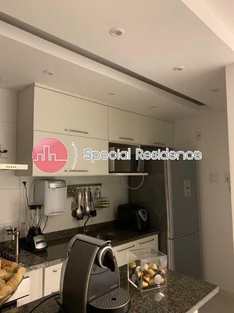 IMG-20190814-WA0086 - Apartamento 2 quartos à venda Recreio dos Bandeirantes, Rio de Janeiro - R$ 525.000 - 201405 - 19