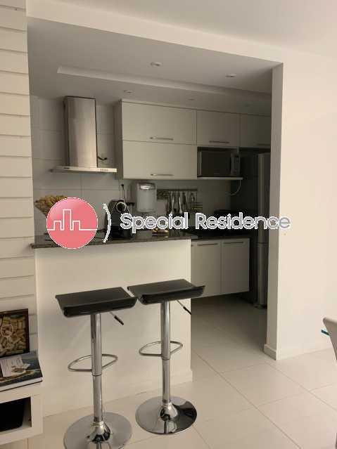 IMG-20190814-WA0087 - Apartamento 2 quartos à venda Recreio dos Bandeirantes, Rio de Janeiro - R$ 525.000 - 201405 - 20
