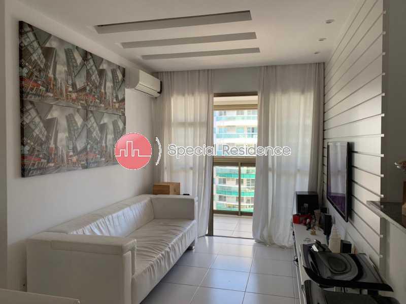 IMG-20190814-WA0088 - Apartamento 2 quartos à venda Recreio dos Bandeirantes, Rio de Janeiro - R$ 525.000 - 201405 - 21