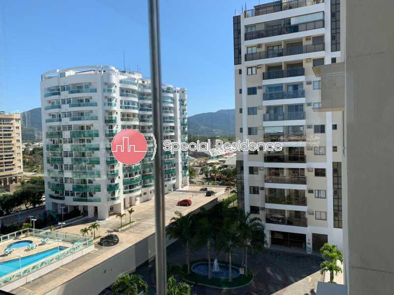 IMG-20190814-WA0091 - Apartamento 2 quartos à venda Recreio dos Bandeirantes, Rio de Janeiro - R$ 525.000 - 201405 - 22