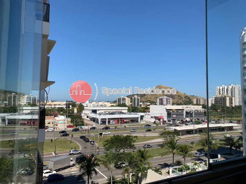 IMG-20190814-WA0092 - Apartamento 2 quartos à venda Recreio dos Bandeirantes, Rio de Janeiro - R$ 525.000 - 201405 - 4