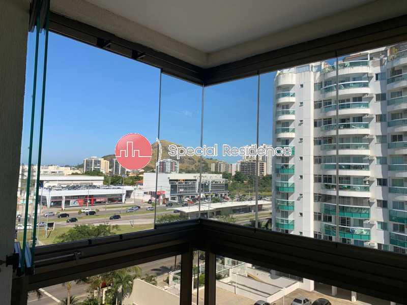 IMG-20190814-WA0093 - Apartamento 2 quartos à venda Recreio dos Bandeirantes, Rio de Janeiro - R$ 525.000 - 201405 - 5