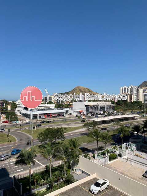 IMG-20190814-WA0098 - Apartamento 2 quartos à venda Recreio dos Bandeirantes, Rio de Janeiro - R$ 525.000 - 201405 - 3