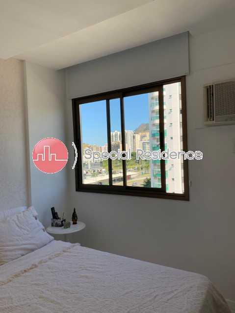 IMG-20190814-WA0099 - Apartamento 2 quartos à venda Recreio dos Bandeirantes, Rio de Janeiro - R$ 525.000 - 201405 - 23