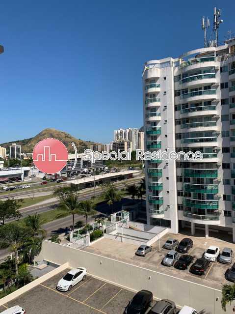 IMG-20190814-WA0100 - Apartamento 2 quartos à venda Recreio dos Bandeirantes, Rio de Janeiro - R$ 525.000 - 201405 - 14