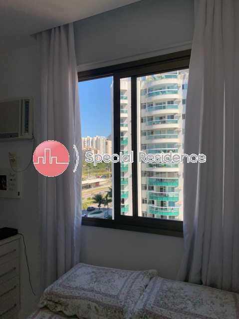 IMG-20190814-WA0102 - Apartamento 2 quartos à venda Recreio dos Bandeirantes, Rio de Janeiro - R$ 525.000 - 201405 - 24