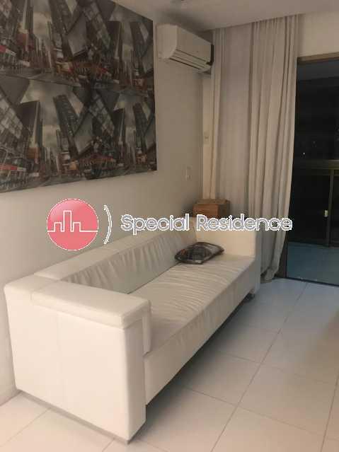 IMG-20190814-WA0105 - Apartamento 2 quartos à venda Recreio dos Bandeirantes, Rio de Janeiro - R$ 525.000 - 201405 - 26