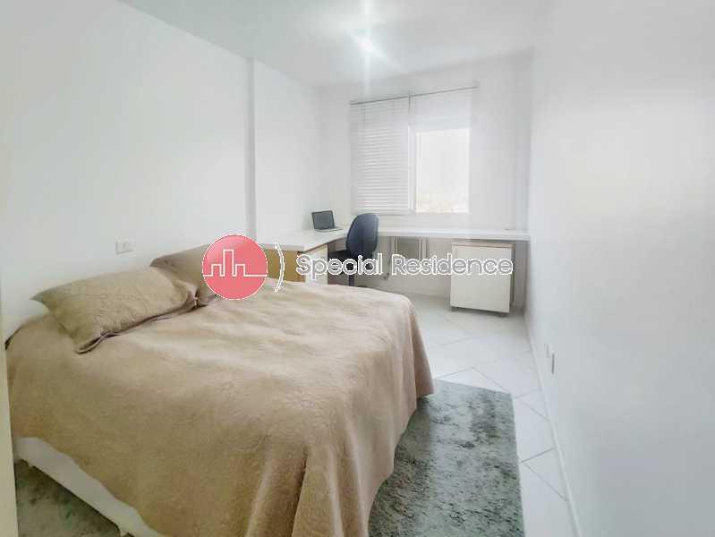 7ca5d54a-b8b9-4a21-865d-cea6f8 - Apartamento 1 quarto à venda Barra da Tijuca, Rio de Janeiro - R$ 589.000 - 100486 - 13