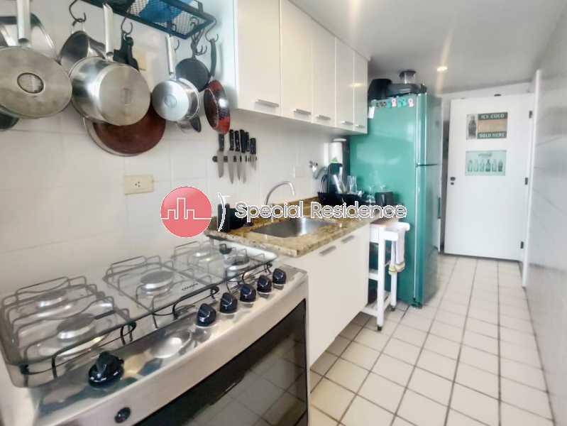 ab4a487b-d317-40b6-b726-1e7c46 - Apartamento 1 quarto à venda Barra da Tijuca, Rio de Janeiro - R$ 589.000 - 100486 - 21
