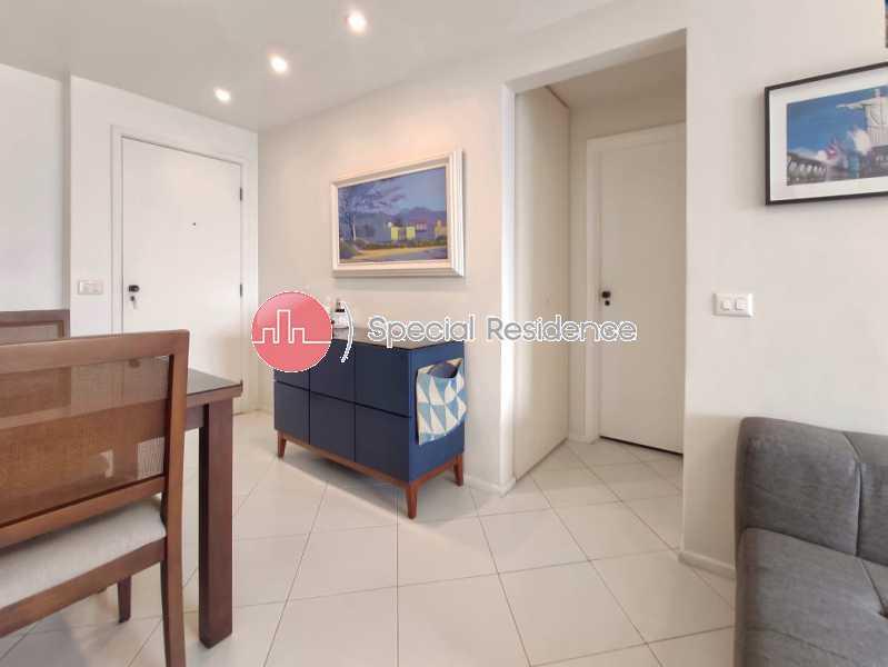 c78fd693-20c4-4171-bae0-0dbddb - Apartamento 1 quarto à venda Barra da Tijuca, Rio de Janeiro - R$ 589.000 - 100486 - 8