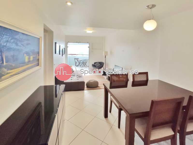 ef1302e6-2859-42ec-aa86-0927fb - Apartamento 1 quarto à venda Barra da Tijuca, Rio de Janeiro - R$ 589.000 - 100486 - 12