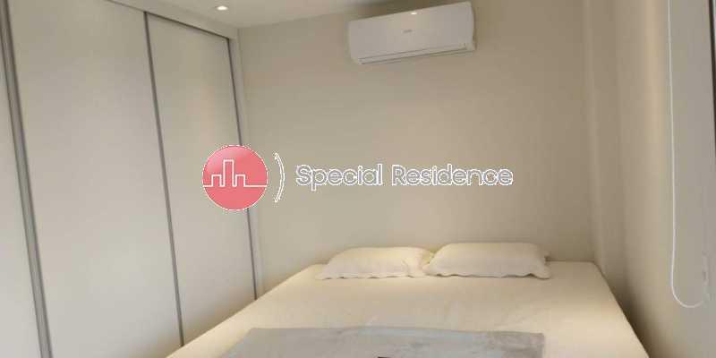 Foto 5 - Apartamento 3 quartos à venda Recreio dos Bandeirantes, Rio de Janeiro - R$ 589.000 - 300667 - 8