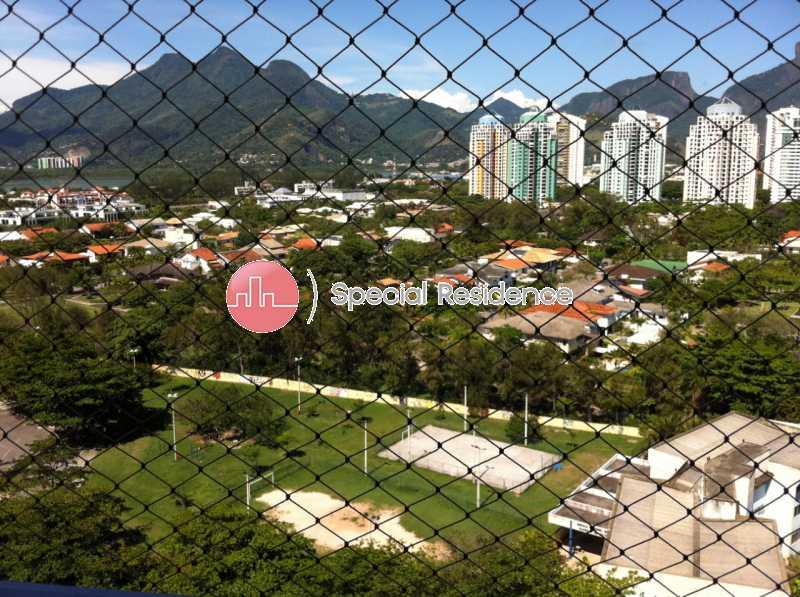 IMG-20190902-WA0061 - Apartamento 2 quartos à venda Barra da Tijuca, Rio de Janeiro - R$ 799.000 - 201420 - 3