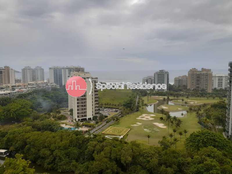 IMG-20200124-WA0102 - Apartamento 2 quartos à venda Barra da Tijuca, Rio de Janeiro - R$ 799.000 - 201420 - 5