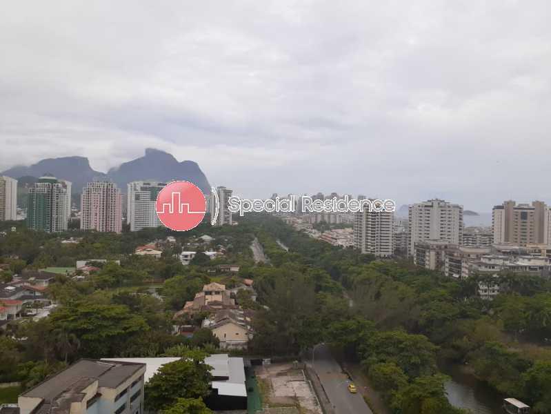 IMG-20200124-WA0104 - Apartamento 2 quartos à venda Barra da Tijuca, Rio de Janeiro - R$ 799.000 - 201420 - 6