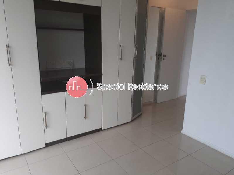 IMG-20200124-WA0106 - Apartamento 2 quartos à venda Barra da Tijuca, Rio de Janeiro - R$ 799.000 - 201420 - 8