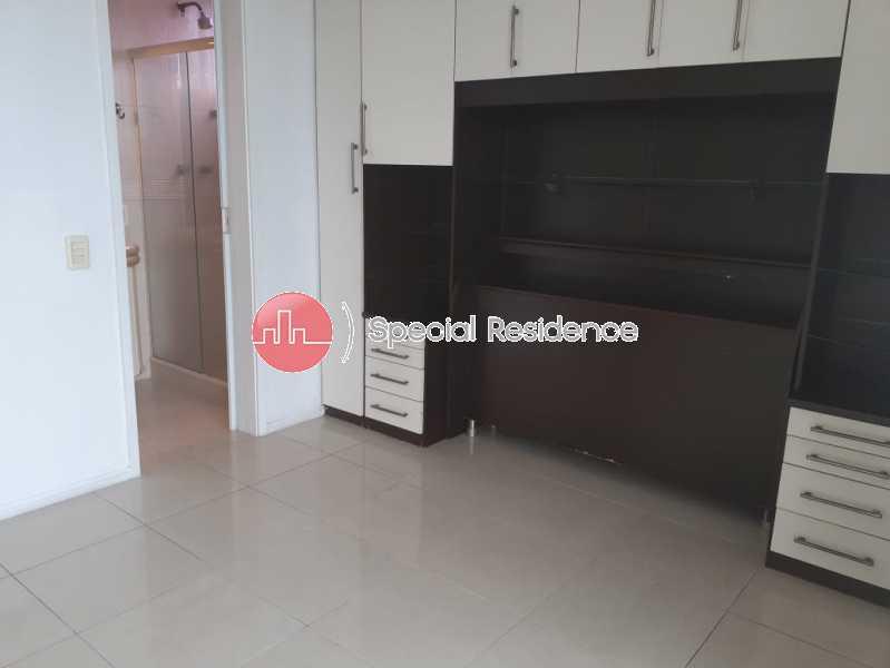 IMG-20200124-WA0108 - Apartamento 2 quartos à venda Barra da Tijuca, Rio de Janeiro - R$ 799.000 - 201420 - 9
