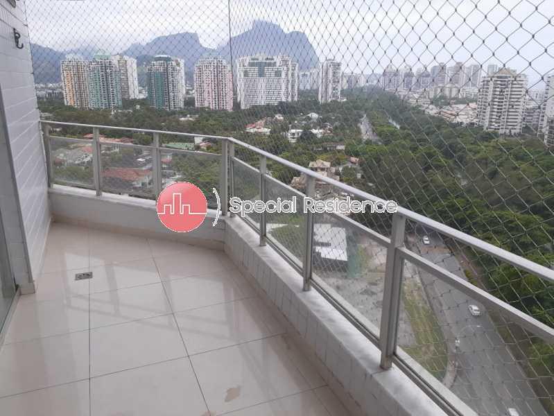 IMG-20200124-WA0109 - Apartamento 2 quartos à venda Barra da Tijuca, Rio de Janeiro - R$ 799.000 - 201420 - 23