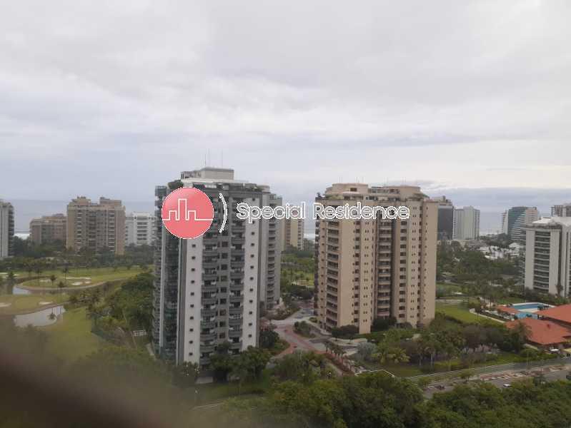 IMG-20200124-WA0111 - Apartamento 2 quartos à venda Barra da Tijuca, Rio de Janeiro - R$ 799.000 - 201420 - 21
