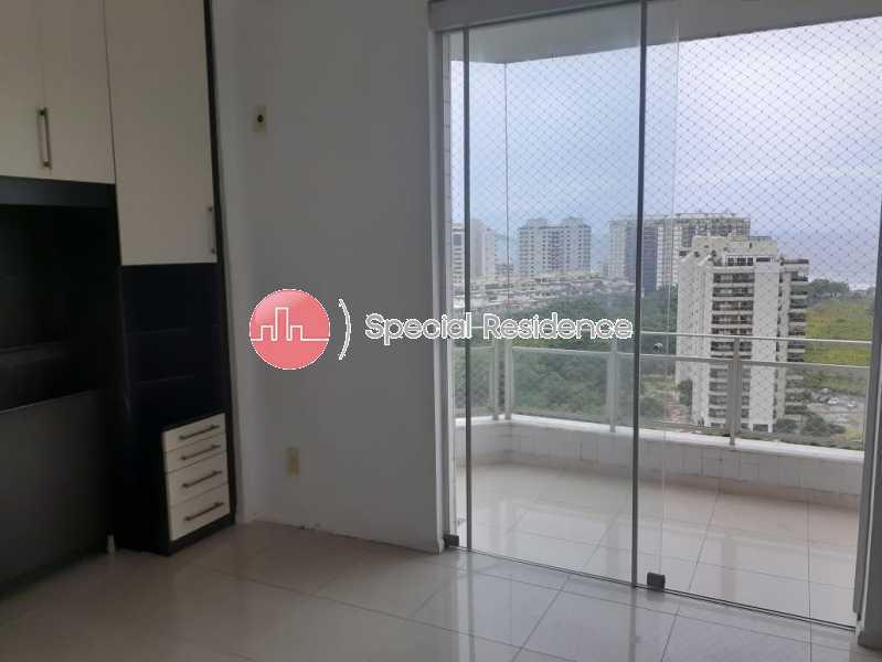 IMG-20200124-WA0113 - Apartamento 2 quartos à venda Barra da Tijuca, Rio de Janeiro - R$ 799.000 - 201420 - 10