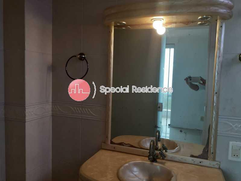 IMG-20200124-WA0115 - Apartamento 2 quartos à venda Barra da Tijuca, Rio de Janeiro - R$ 799.000 - 201420 - 11