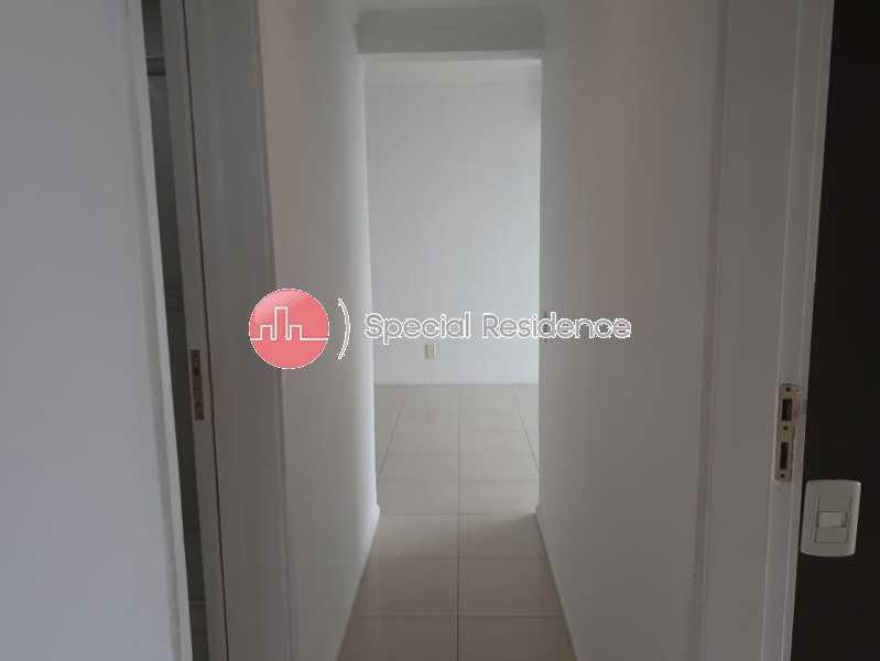 IMG-20200124-WA0117 - Apartamento 2 quartos à venda Barra da Tijuca, Rio de Janeiro - R$ 799.000 - 201420 - 12