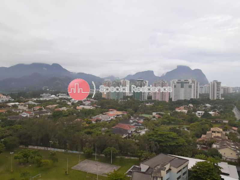 IMG-20200124-WA0119 - Apartamento 2 quartos à venda Barra da Tijuca, Rio de Janeiro - R$ 799.000 - 201420 - 22