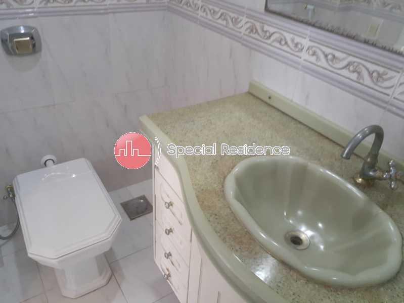 IMG-20200124-WA0121 - Apartamento 2 quartos à venda Barra da Tijuca, Rio de Janeiro - R$ 799.000 - 201420 - 13