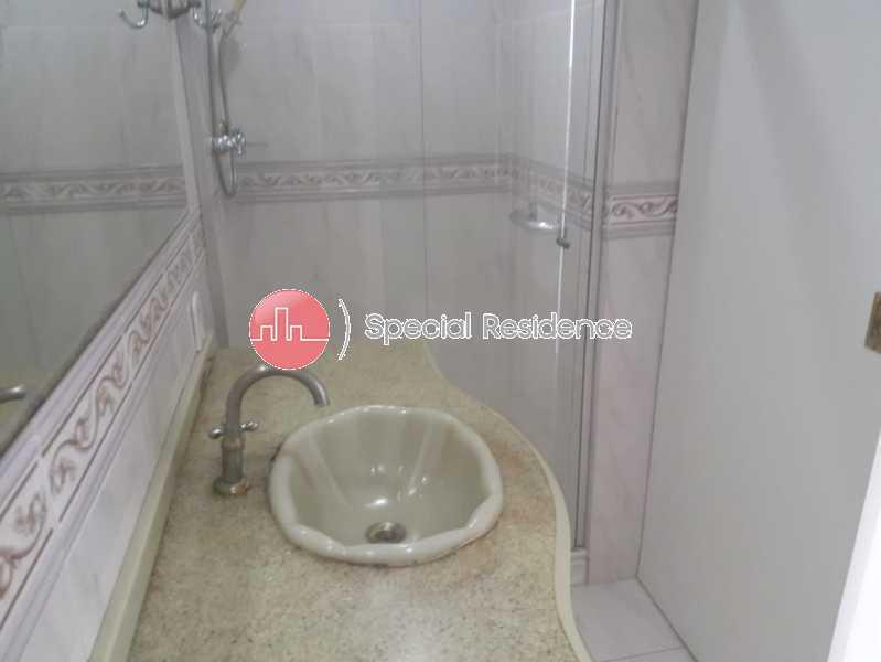 IMG-20200124-WA0123 - Apartamento 2 quartos à venda Barra da Tijuca, Rio de Janeiro - R$ 799.000 - 201420 - 14