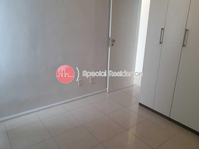 IMG-20200124-WA0125 - Apartamento 2 quartos à venda Barra da Tijuca, Rio de Janeiro - R$ 799.000 - 201420 - 15