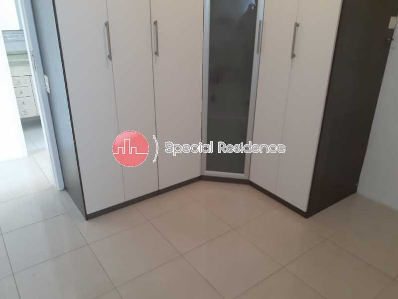 IMG-20200124-WA0127 - Apartamento 2 quartos à venda Barra da Tijuca, Rio de Janeiro - R$ 799.000 - 201420 - 16