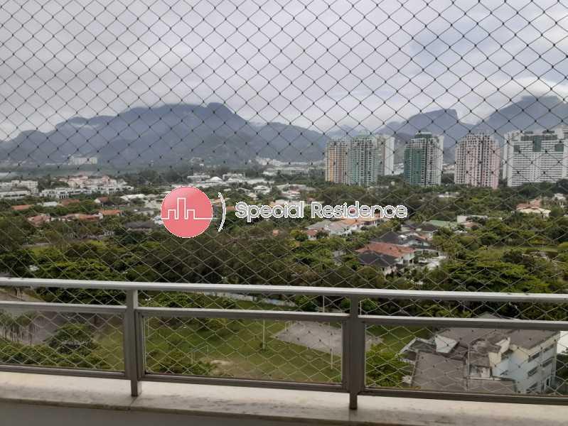 IMG-20200124-WA0129 - Apartamento 2 quartos à venda Barra da Tijuca, Rio de Janeiro - R$ 799.000 - 201420 - 4
