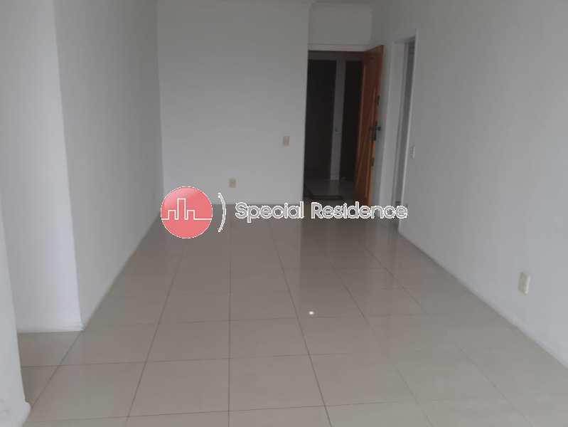 IMG-20200124-WA0131 - Apartamento 2 quartos à venda Barra da Tijuca, Rio de Janeiro - R$ 799.000 - 201420 - 7