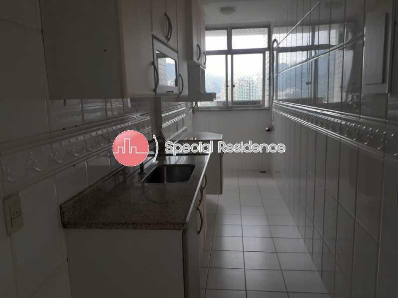 IMG-20200124-WA0133 - Apartamento 2 quartos à venda Barra da Tijuca, Rio de Janeiro - R$ 799.000 - 201420 - 17