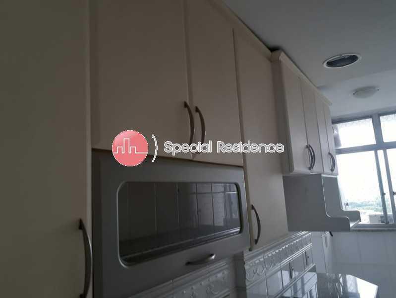 IMG-20200124-WA0135 - Apartamento 2 quartos à venda Barra da Tijuca, Rio de Janeiro - R$ 799.000 - 201420 - 18