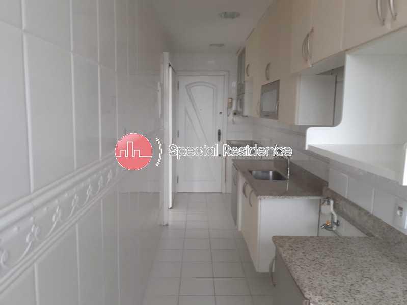 IMG-20200124-WA0138 - Apartamento 2 quartos à venda Barra da Tijuca, Rio de Janeiro - R$ 799.000 - 201420 - 19