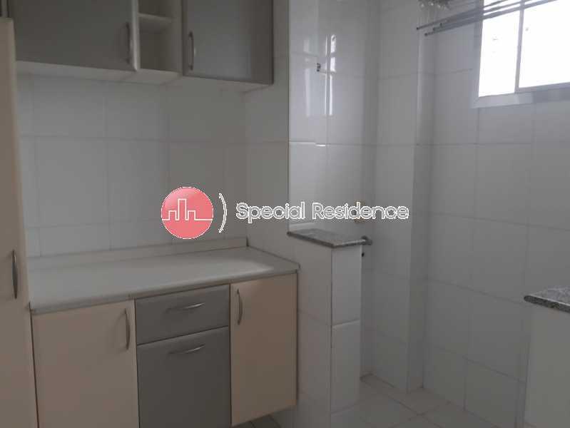 IMG-20200124-WA0140 - Apartamento 2 quartos à venda Barra da Tijuca, Rio de Janeiro - R$ 799.000 - 201420 - 20