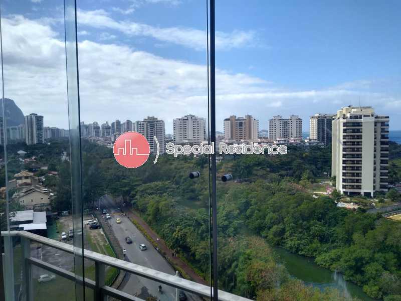 IMG-20190826-WA0062 - Apartamento Barra da Tijuca,Rio de Janeiro,RJ Para Alugar,2 Quartos,81m² - LOC200525 - 1
