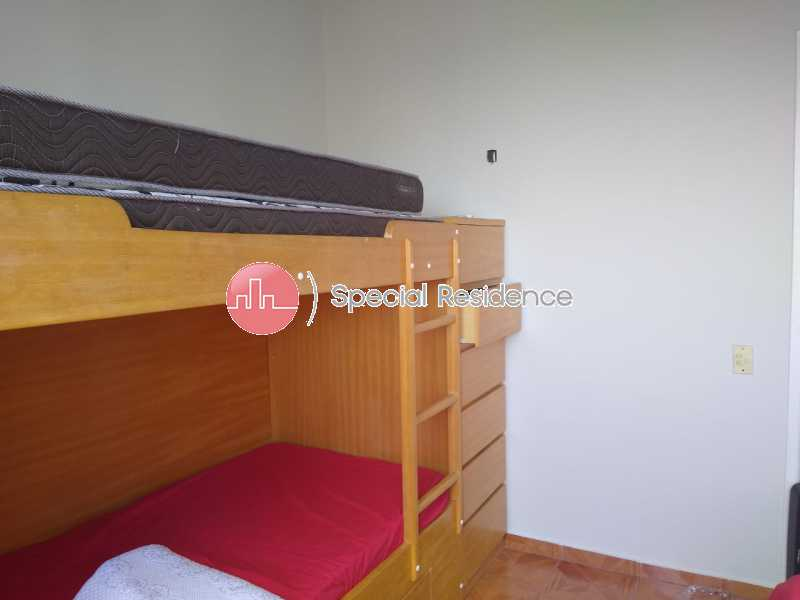 IMG-20190826-WA0063 - Apartamento Barra da Tijuca,Rio de Janeiro,RJ Para Alugar,2 Quartos,81m² - LOC200525 - 4