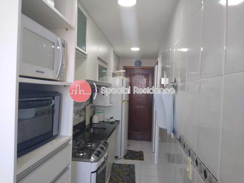 IMG-20190826-WA0065 - Apartamento Barra da Tijuca,Rio de Janeiro,RJ Para Alugar,2 Quartos,81m² - LOC200525 - 5